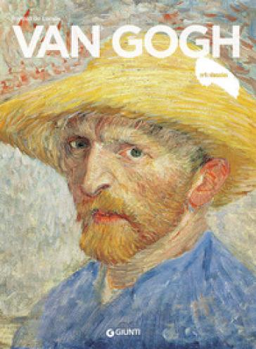 Van Gogh - Ronald De Leeuw pdf epub