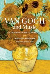 Van Gogh and Music