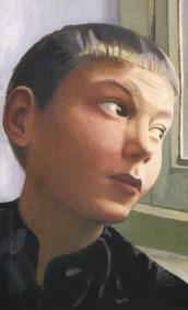 Van'ka - Anton Cechov