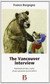 Vancouver interview (The)