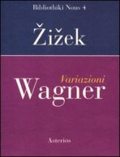 Variazioni Wagner