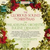 Vari:glorious sound of christmas