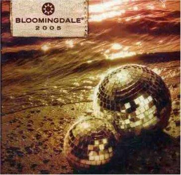 Various - Bloomingdale Rosé