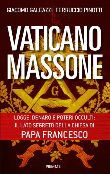 Vaticano Massone