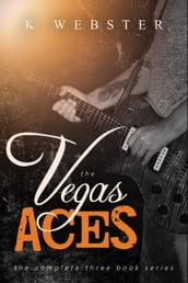 Vegas Aces Box Set