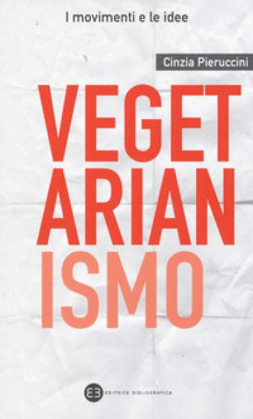 Vegetarianismo - Cinzia Pieruccini   Rochesterscifianimecon.com