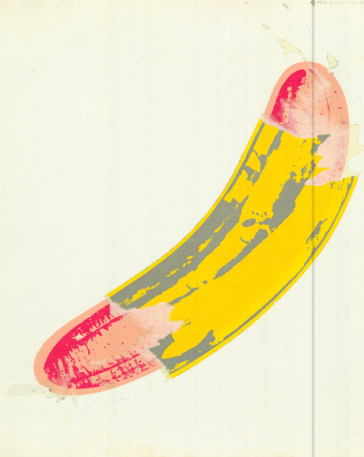 Velvet Underground. Arte e musica a New York. Ediz. illustrata (The)