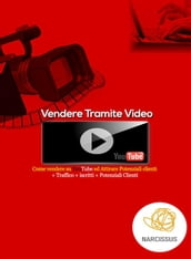 Vendere tramite Video Youtube