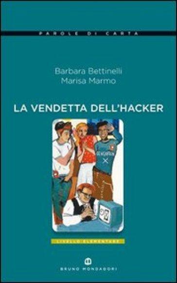 Vendetta dell'hacker