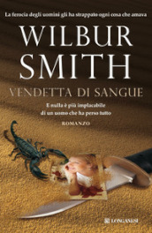 /Vendetta-di-sangue/Wilbur-Smith/ 978883043262