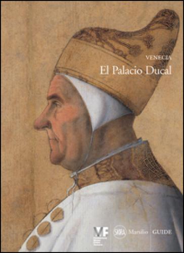 Venecia. El Palacio Ducal - Giandomenico Romanelli pdf epub
