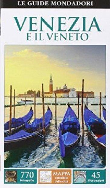 Venezia e Veneto