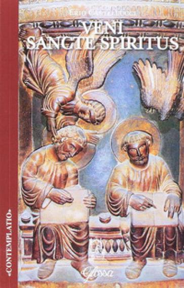 Veni Sancte Spiritus - Erio Castellucci | Kritjur.org