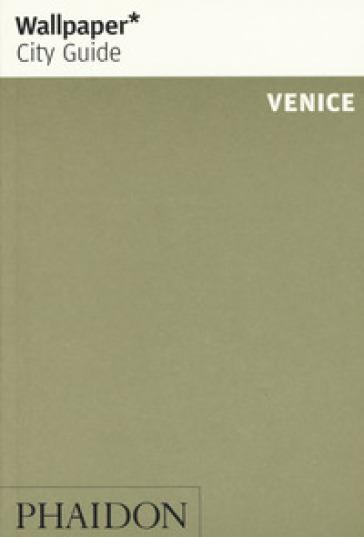 Venice. Ediz. inglese