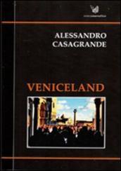 Veniceland