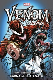 Venom Collection 10