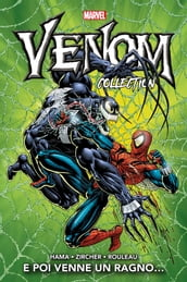 Venom Collection 11