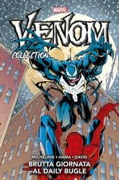 Venom Collection 14