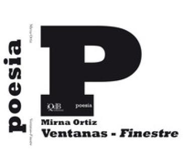 Ventanas-Finestre - Mirna Ortiz  