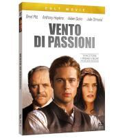 Vento di passioni (DVD)(collector s edition)
