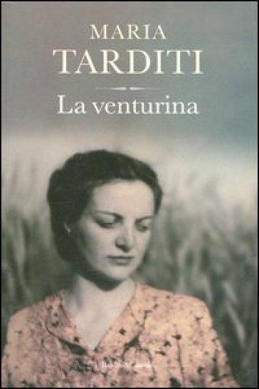 Venturina (La) - Maria Tarditi | Kritjur.org