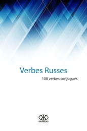 Verbes russes