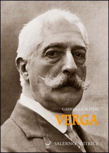 Verga - Gabriella Alfieri |
