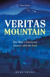 Veritas Mountain