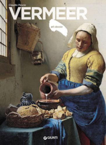 Vermeer - Claudio Pescio |