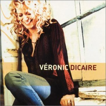 Veronic dicaire -12tr-