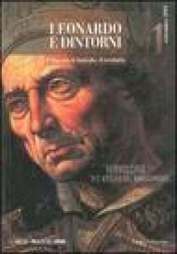 Verrocchio e l'atelier del Rinascimento - L. Fornasari |