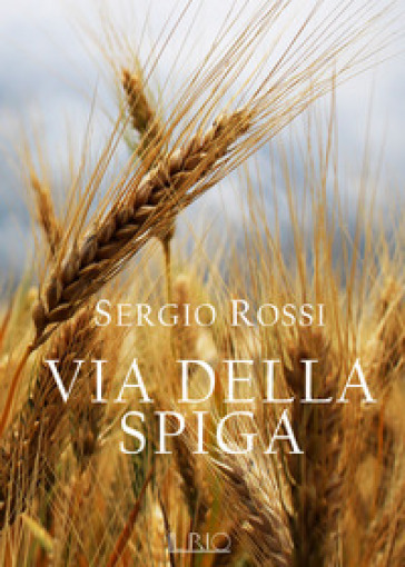 Via della Spiga - Sergio Rossi |