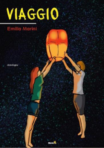 Viaggio - Emilia Marini | Jonathanterrington.com