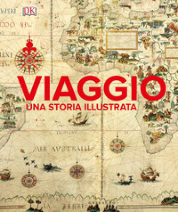 Viaggio. Una storia illustrata. Ediz. illustrata - S. Matteoni | Rochesterscifianimecon.com