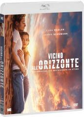 Vicino All Orizzonte (Blu-Ray+Dvd)