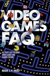 Video Games FAQ