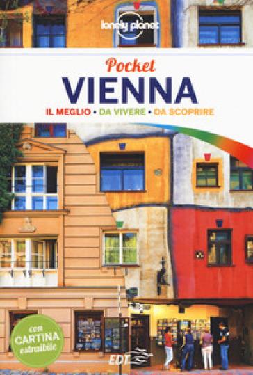 Vienna. Con cartina - Kerry Christiani pdf epub
