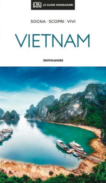 Vietnam - G. Piriou | Jonathanterrington.com