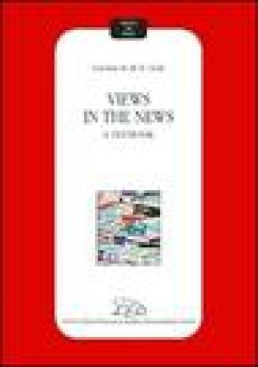 Views in the news. A textbook - Caroline Clark  