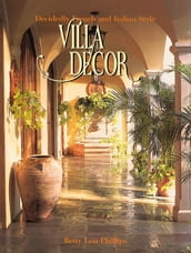 Villa Decor