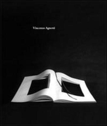 Vincenzo Agnetti - I. Tomassoni | Rochesterscifianimecon.com