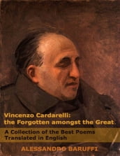 Vincenzo Cardarelli: The Forgotten Amongst the Great