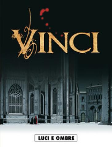 Vinci. 1.