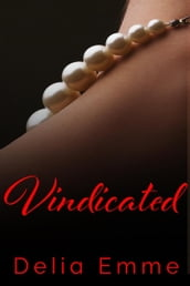 Vindicated