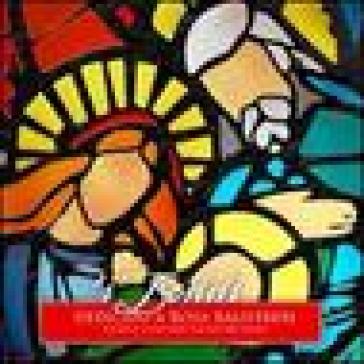 Vinni lu bammineddu. Canti e tradizioni popolari del Natale in Sicilia. Con CD Audio - Luigi Lombardo |