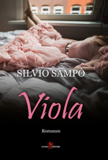 Viola - Silvio Sampò  