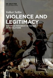 Violence and Legitimacy