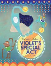 Violet s Special ACT