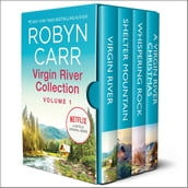 Virgin River Collection Volume 1