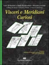 Visceri e meridiani curiosi